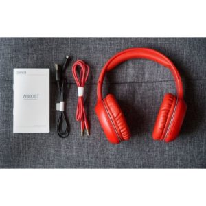 Edifier Stereo Bluetooth Headphones