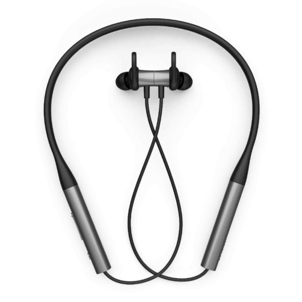 edifier w310bt neckband bluetooth stereo earphones