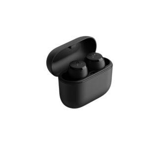 Edifier X3 TWS Music Earbuds