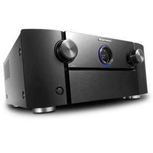 Marantz AV8805- AV Pre-Amplifier