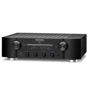 Marantz PM8006 Amplifier