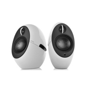 Luna Eclipse 2.0 Bluetooth Speakers