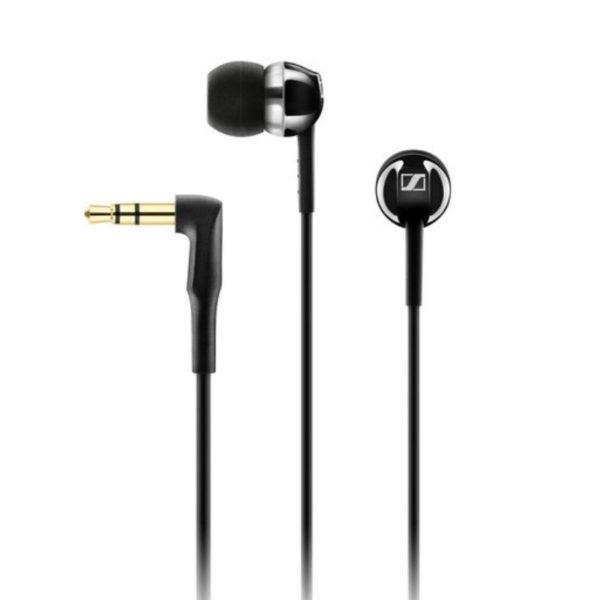 sennheiser cx 100 earphones