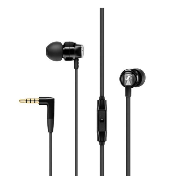 sennheiser cx 300s earphones