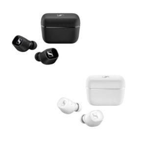 Sennheiser CX 400BT True Wireless In-Ear Headphones
