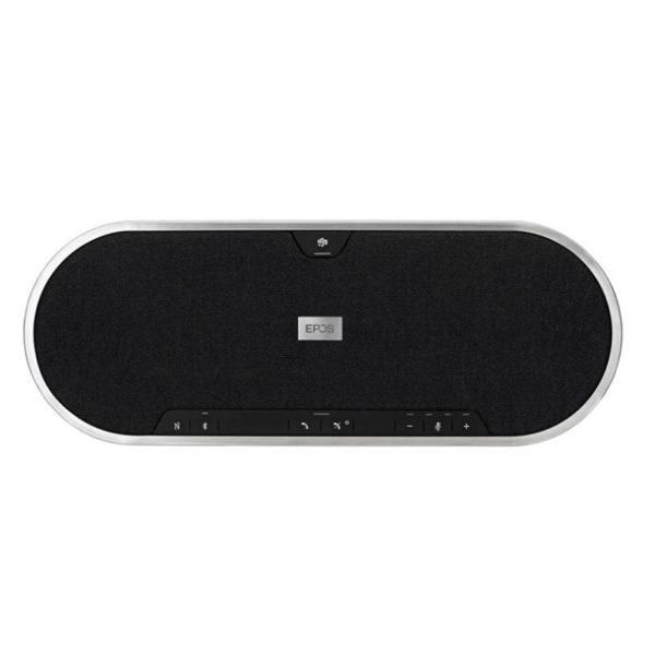 sennheiser epos expand 80 bt speakerphone