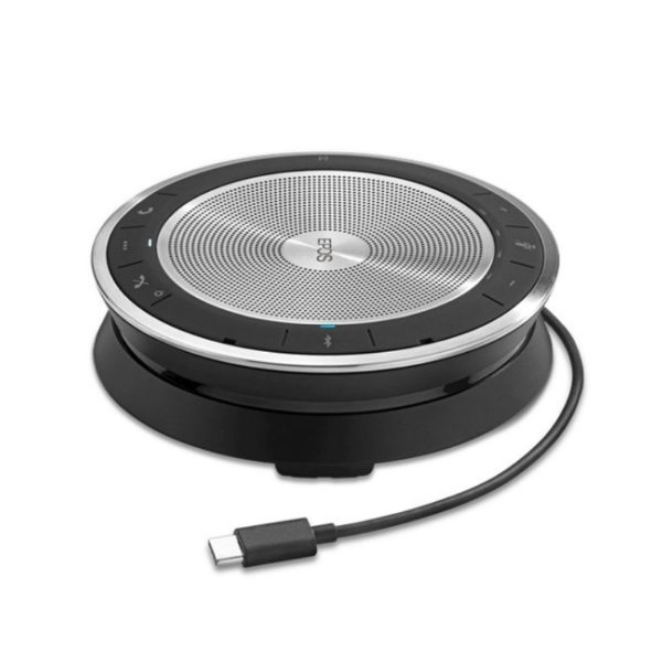 sennheiser expand sp 30+ usb bluetooth speakerphone