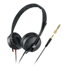 Sennheiser HD-25 Light Headphones