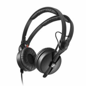 Sennheiser HD 25 Plus Headphones
