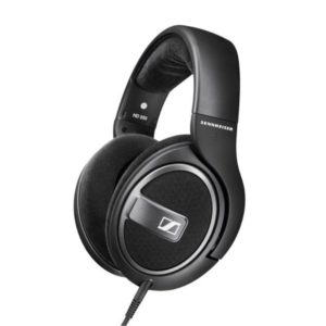 Sennheiser HD 559 Headphones