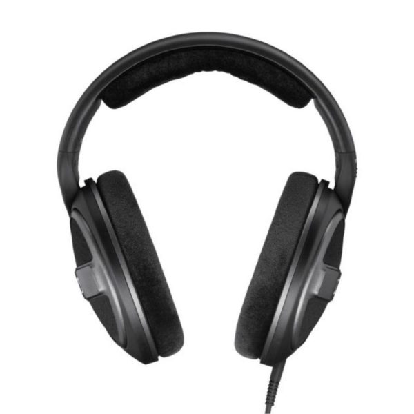 sennheiser hd 559 headphones