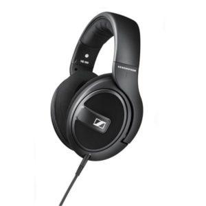 Sennheiser HD 569 Headphones