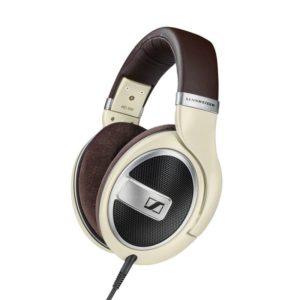 Sennheiser HD 599 Headphones