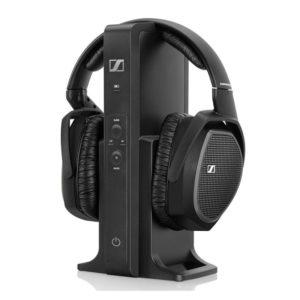 Sennheiser RS 175-U Headphone System