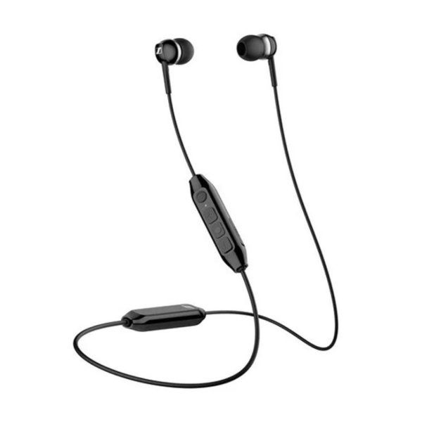 sennheiser cx 350 bt wireless in-ear headphones (sen-508382)