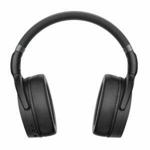 Sennheiser SEN-508386 – HD 450 BT NC Wireless Headphones