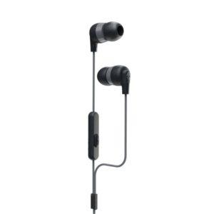 Skullcandy Inkd In-ear Headphones