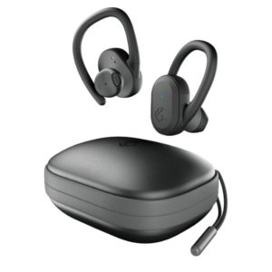 Skull Candy Push Ultra True Wireless Earbuds