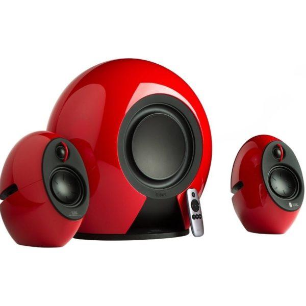 thx certified bluetooth speaker