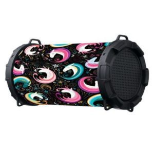 Amplify Pro Cadence Series Speaker Front View