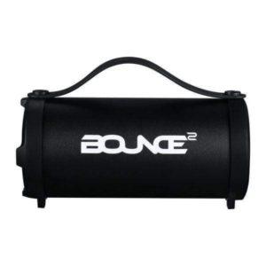 Bounce Frenzy Mini Bluetooth Speaker View