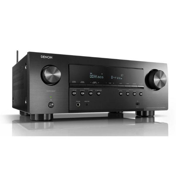 denon avr s960h 7.2 8k receiver