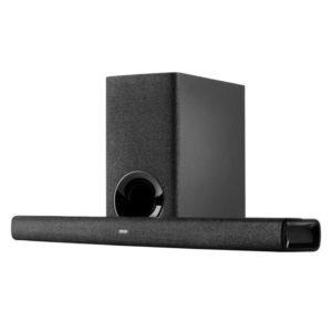 Denon DHTs416 Soundbar
