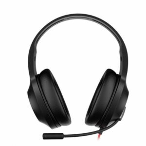 Edifier Gaming Headset Front View