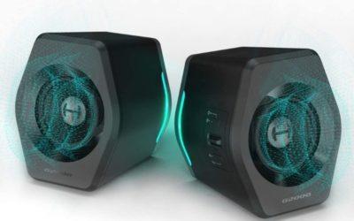 Edifier G-2000 Bluetooth Gaming Speakers