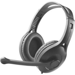 Edifier Over-Ear Learning Headphones View