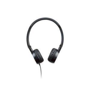 Edifier Wired Over-Ear Headphone Front View