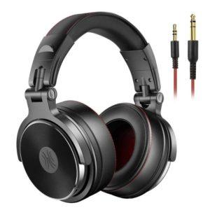 One Odio Pro 50 DJ Headphones