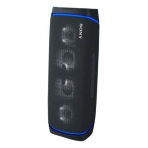 Sony SRS-XB43 Extra Bass Portable Bluetooth Speaker