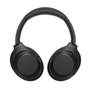 Sony WH-1000XM4 Wireless Noise Cancelling Headphones