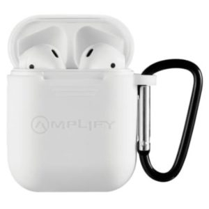 Amplify Buds Series Earphone Front View