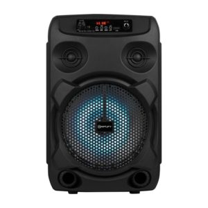 Amplify Cyclops Party Speaker Front View