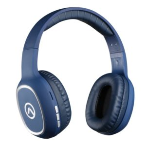Amplify Pro Chorus Series Headphones Front View