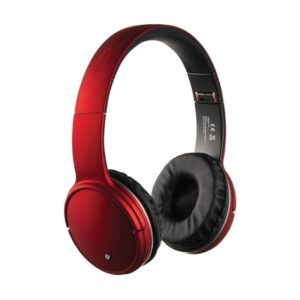 Volkano Cosmic Series Headphones Front View