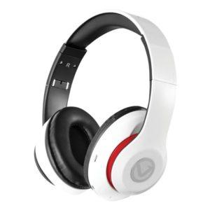 Volkano Impulse Series Headphones Front View