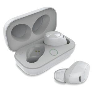 Volkano Pico Bluetooth Earphones Front View