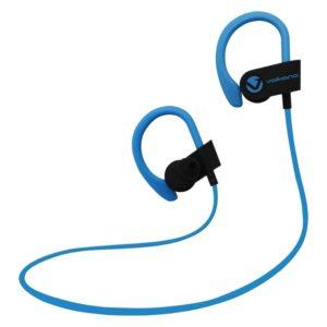 Volkano Race Bluetooth Earphones Front View
