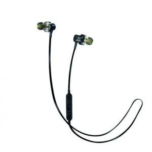Volkano Resonance Bluetooth Earphones Front View