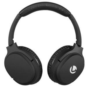 Volkano Rhapsody Series Headphones Front View