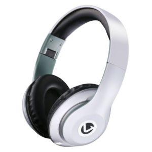 Volkano Rhythm Series Headphones Front View