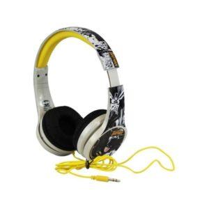 Volkano Teens Premium Headphones Front View