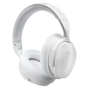 VolkanoX Silenco Series Headphones Front View