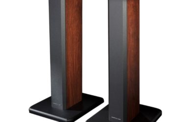 Edifier Airpulse Stand ST200