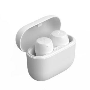 Edifier X3 TWS Music Earbuds White