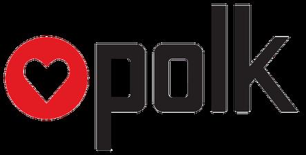 polk-audio-logo | www.soundxshop.co.za