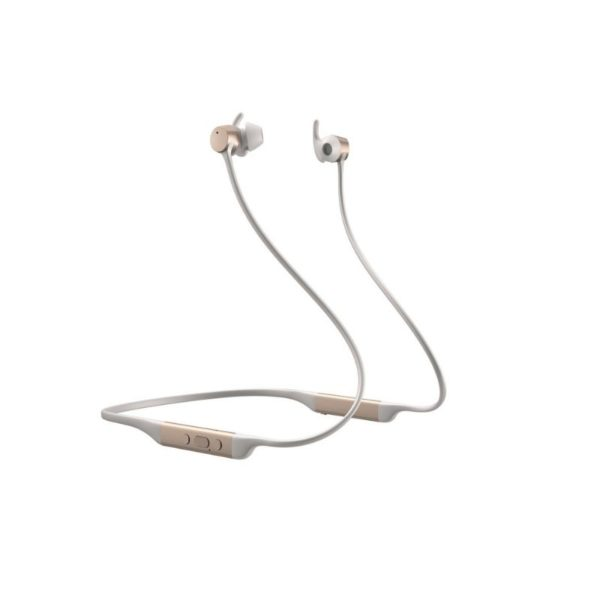 bowers and wilkins pi3 earphones front view